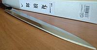 Нож для суши / Янагиба / Yanagiba GA Dynasty, лезвие 31 см, 11048