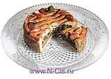 Блюдо Pasabahce Конья, 35 см, фото 3