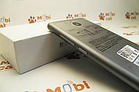 """Акция!!!!  смартфон Meizu M3 2+16 13mp   """"отличный недорогой телефон с хорошей камерой супер цена"""""""