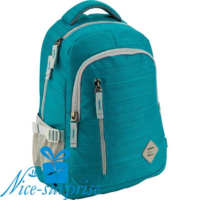 купити рюкзак для підлітка в Україні