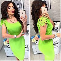 be57d625367 Коктейльное платье оптом в Украине. Сравнить цены