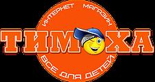 """Интернет-магазин """"Тимоха"""""""
