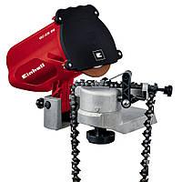 Станок для заточки цепей Einhell GC-CS 85 4500089