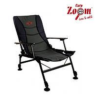 Рыбацкое кресло Carp Zoom Comfort N2 Armchair