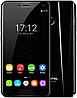 Смартфон ORIGINAL Oukitel U11 Plus Black (8Х1.5Ghz; 4Gb/64Gb;16МР/16МР; 3700 mAh)