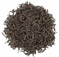 Чай черный Teahouse Дадувангала Пеко