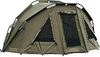 Карповая палатка TRAPER NAMIOT SELECT 2
