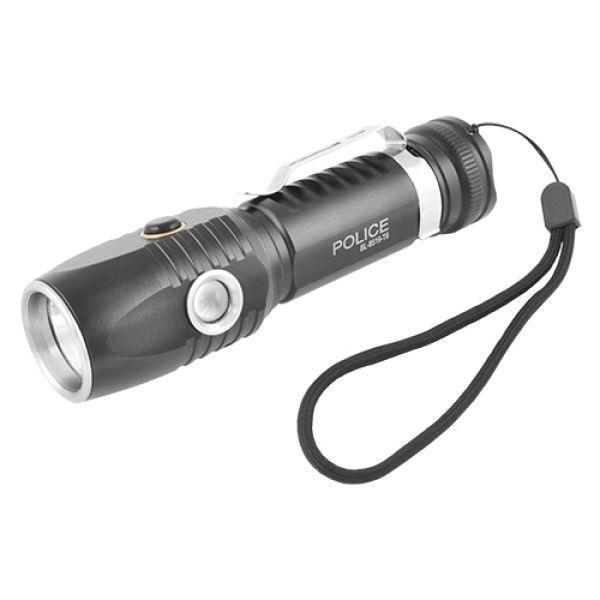 Ручний ліхтар Police 8519 T6