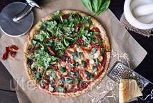 Пищевойподпергамент,подстилка под пиццу, порезка на любой формат