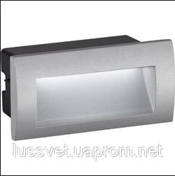 Подсветка ступеней VIOKEF Riva 4124900