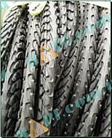Шина E-bike/гироскутер 18x2,125 (SUPER Е-type) LTK