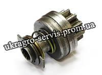 Привод стартера AZF 4581 (бендикс)