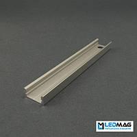 Профиль для светодиодной ленты накладной LP-7, фото 1
