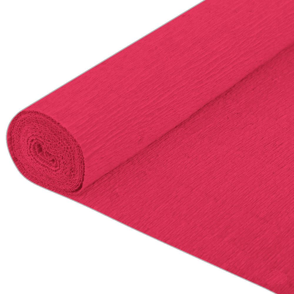 Креп бумага 17a6   Cartotecnica rossi, Италия