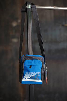 Сумка Nike, фото 2