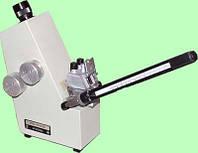 Рефрактометр ИРФ-454 Б2М с подсветкой