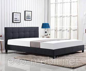Ліжко Oxford 160