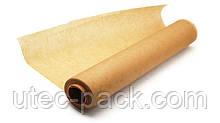 Кулинарная бумага для выпечки в листах и в рулонах
