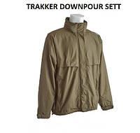 Дождевой костюм Trakker - DOWNPOUR SETT XL