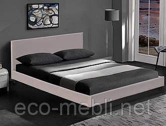 Ліжко Pago 160 cappuccino