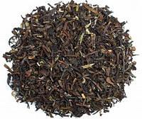 Чай черный Teahouse Дарджилинг Северный Туквар