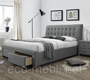 Ліжко Percy 160