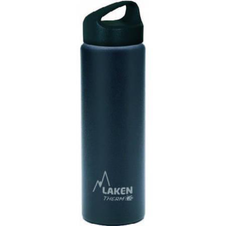 Термофляга Laken Classic Thermo Bottle 0,75L TA7N