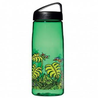 Бутылка Laken Tritan Classic 0,75 L Kukuksumusu (KTN32V)