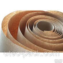 Папір рулонний харчова,розмотування рулонів на необхідний вага