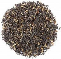 Чай черный Teahouse Ассам Меленг