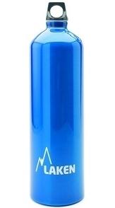 Термофляга Laken Futura 1,5 L 74-A
