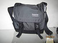 Сумка серая Onepolar 5238