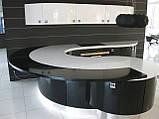 Виготовлення стільниць зі штучного кварцового каменю, фото 4