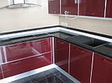 Виготовлення стільниць зі штучного кварцового каменю, фото 5