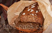Бумага для выпекания кондитерских и хлебо-булочных изделий