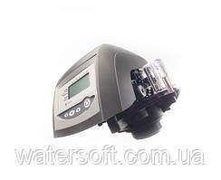 Автоматический уравляющий клапан AUTOTROL 255/740 (по времени). Умягчители. Системы комплексной очис