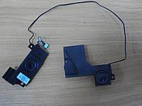 Динамики Packard bell MS2285 TJ71