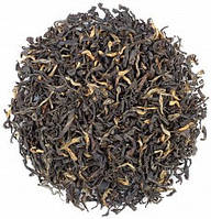 Чай черный Teahouse Ассам Нахоритаби