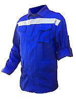 Куртка Техник