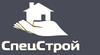 Спецстрой. Дома, бани, беседки, пиломатериалы, гранитные изделия в Киеве.