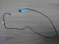 Шлейф микрофон  Packard bell MS2285 TJ71