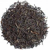 Чай черный Teahouse Ассам (GFOP)