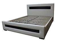 Кровать Элая