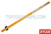 Штанга для бензотриммера Ryobi RBC 254 FC нижняя