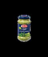 Песто Barilla Pesto con Basilico e Rucola190гр