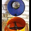 Траворезка Токмак под двигатель, фото 5