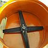 Траворезка Токмак под двигатель, фото 4