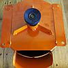 Траворезка Токмак под двигатель, фото 3