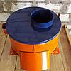 Траворезка Токмак под двигатель, фото 2