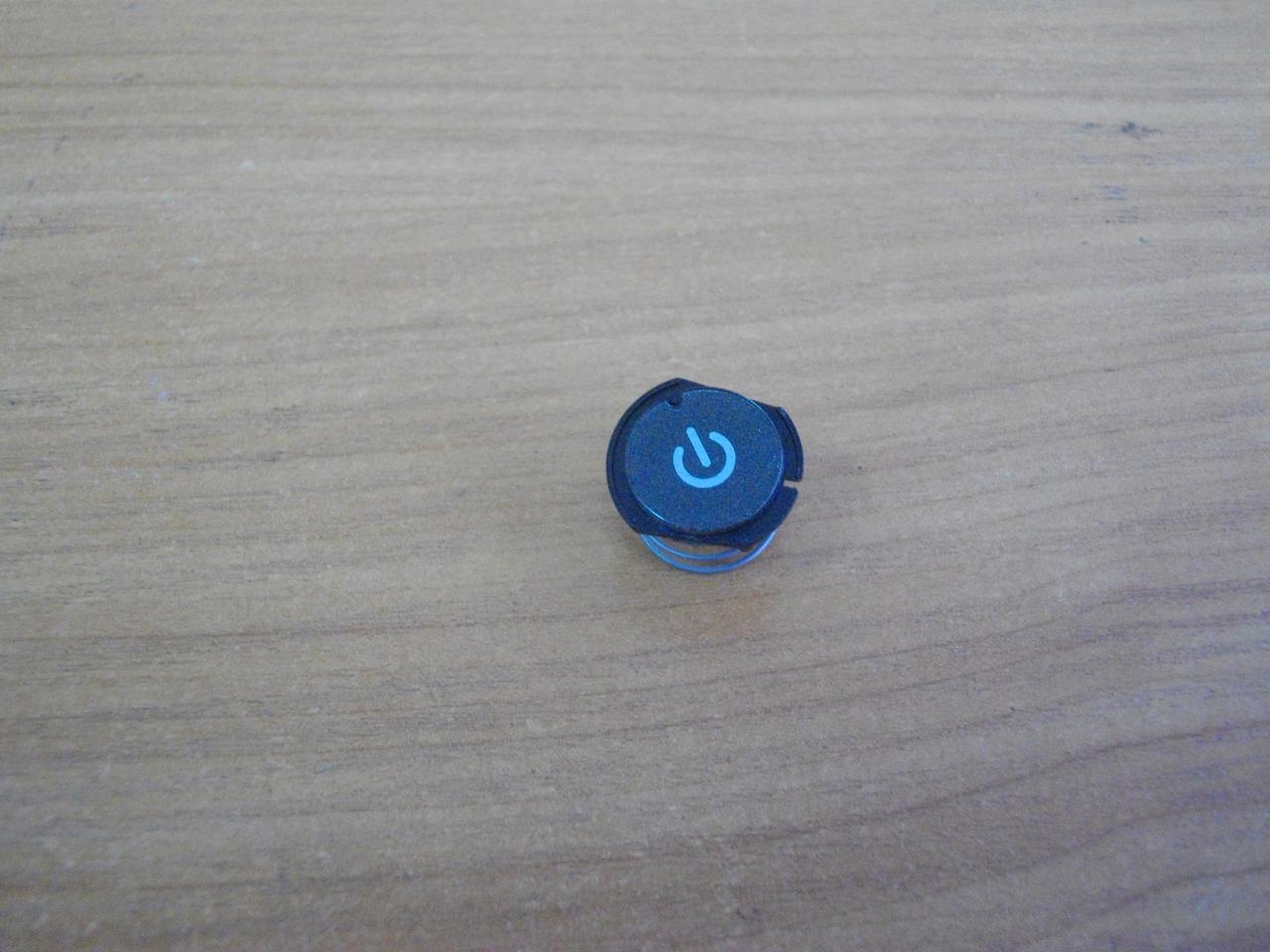 Кнопка включения  Packard bell MS2285 TJ71